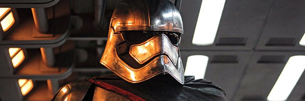 star-wars-the-force-awakens-captain-phasma-slice