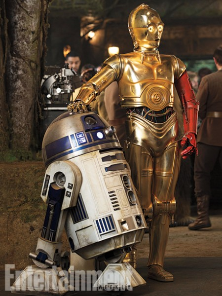 star-wars-the-force-awakens-r2-d2-c3po