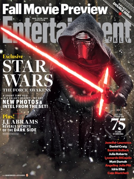 star-wars-the-force awakens-rylo-ken-ew-cover