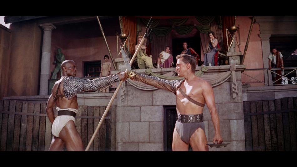 Blu-ray (55º aniversario)