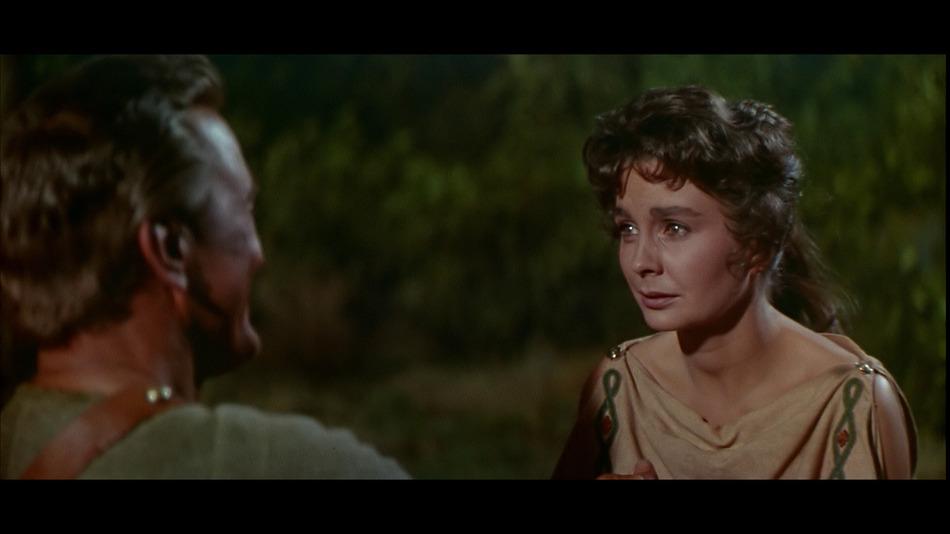 Blu-ray (50º aniversario)