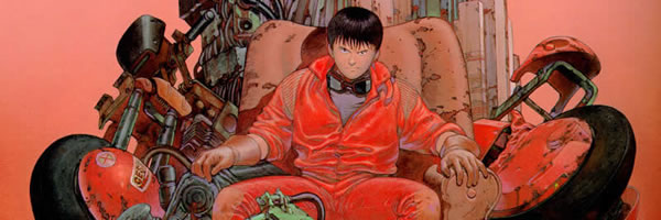 akira-live-action-movie