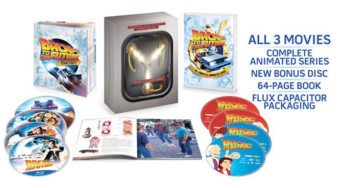 backtothefuture-completebluray