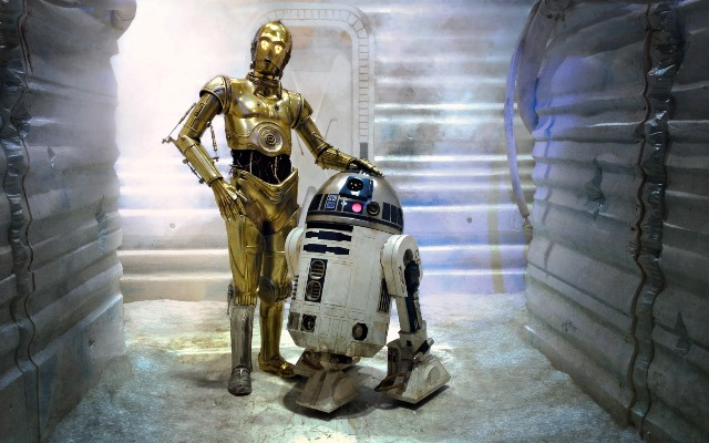 c3po_and_r2d2_star_wars_movies_hd-wallpaper-1713869