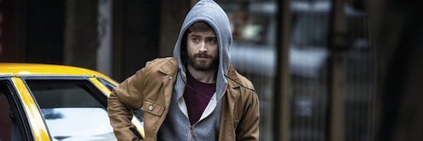 daniel-radcliffe-gamechangers