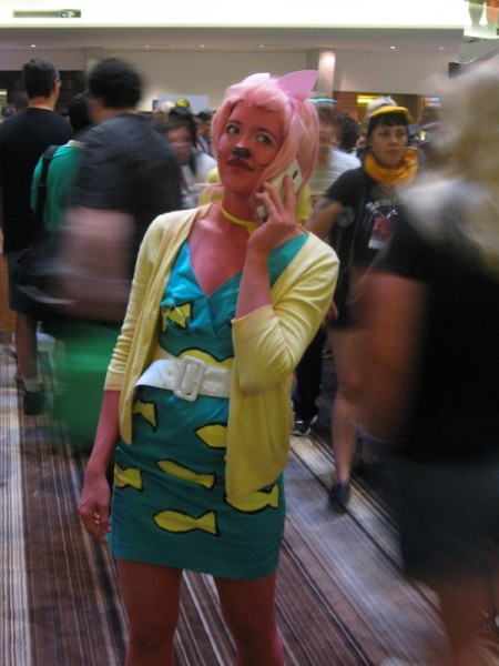 dragon-con-2015-cosplay-image-10