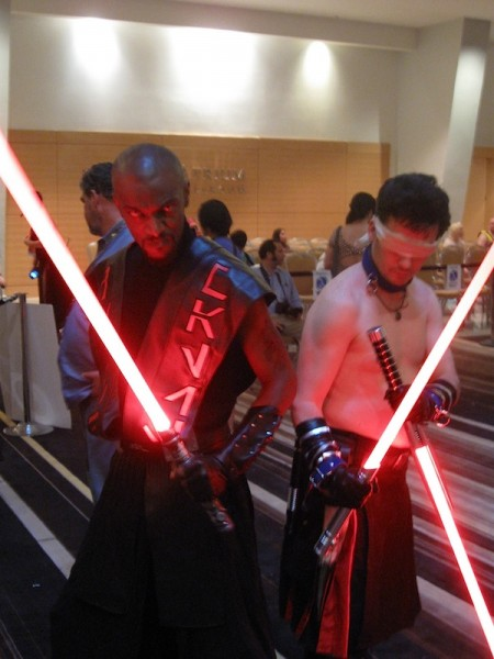 dragon-con-2015-cosplay-image-11