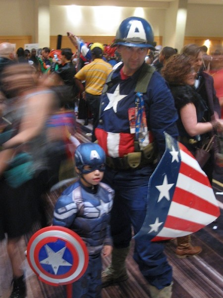 dragon-con-2015-cosplay-image-13