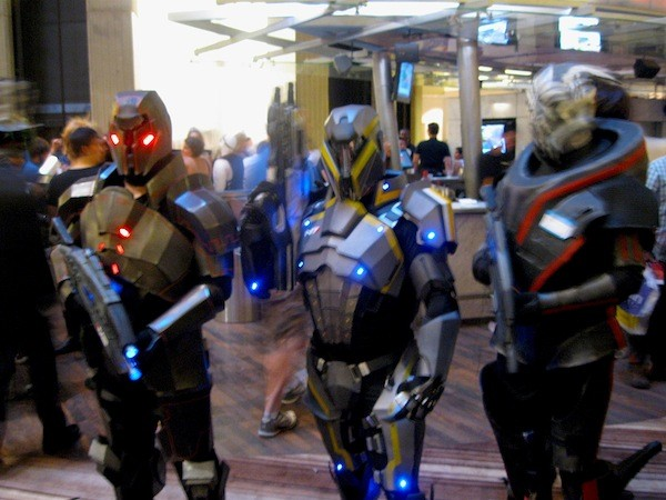 dragon-con-2015-cosplay-image-15