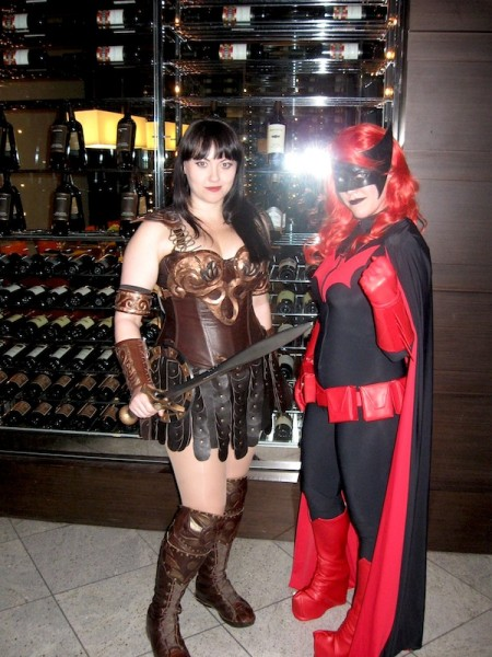 dragon-con-2015-cosplay-image-17