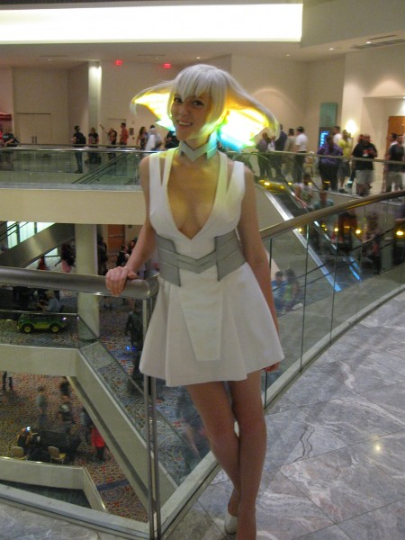 dragon-con-2015-cosplay-image-20