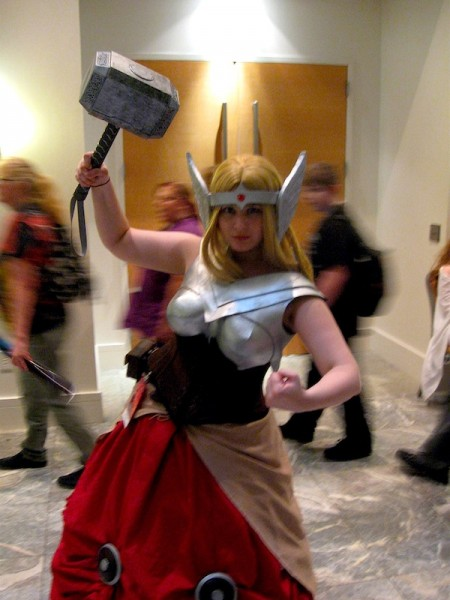 dragon-con-2015-cosplay-image-21