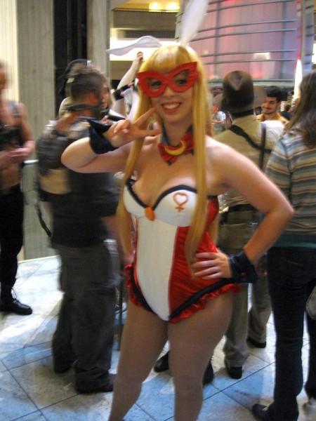 dragon-con-2015-cosplay-image-26