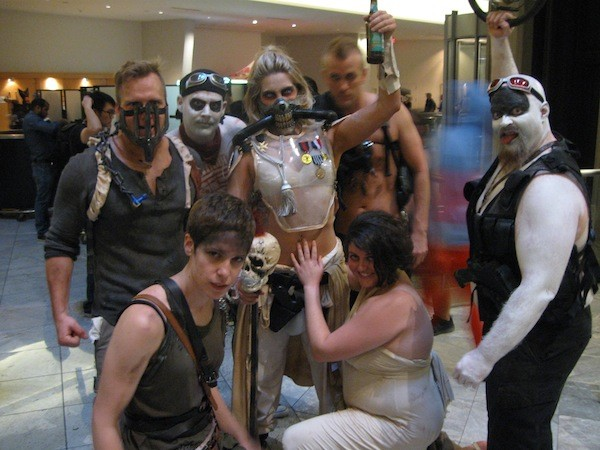 dragon-con-2015-cosplay-image-28