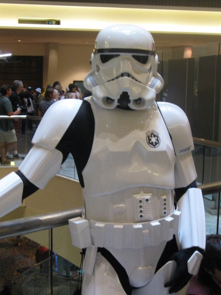 dragon-con-2015-cosplay-image-3