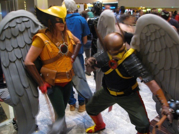 dragon-con-2015-cosplay-image-32
