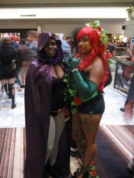 dragon-con-2015-cosplay-image-33