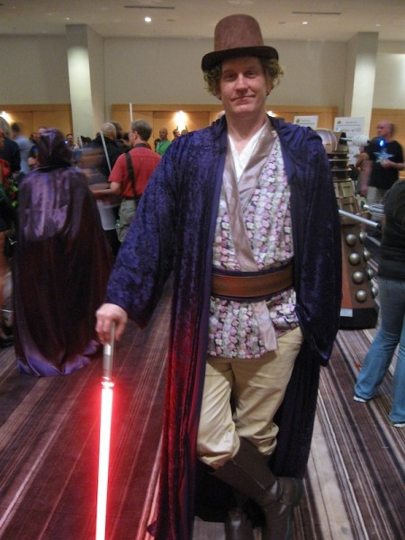 dragon-con-2015-cosplay-image-34
