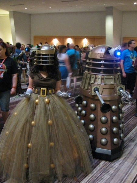 dragon-con-2015-cosplay-image-36