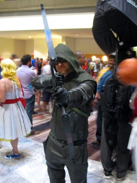 dragon-con-2015-cosplay-image-37