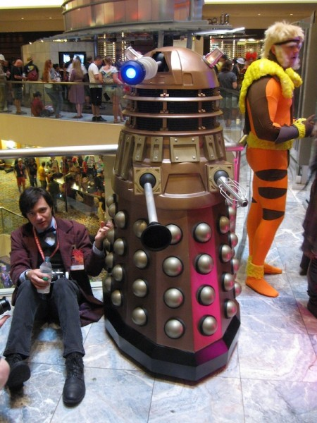 dragon-con-2015-cosplay-image-4