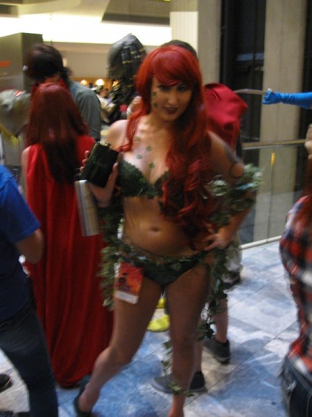 dragon-con-2015-cosplay-image-42