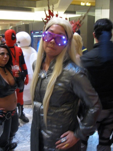 dragon-con-2015-cosplay-image-43