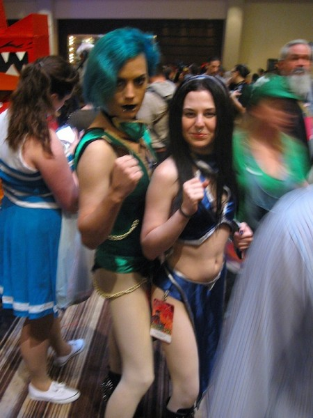 dragon-con-2015-cosplay-image-44