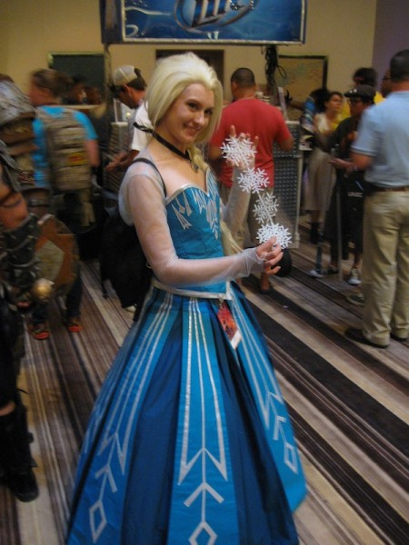 dragon-con-2015-cosplay-image-45