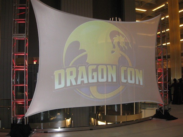 dragon-con-2015-cosplay-image-47