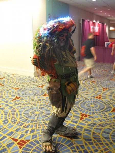 dragon-con-2015-cosplay-image-48
