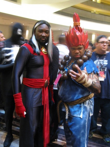 dragon-con-2015-cosplay-image-6