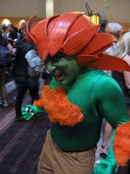 dragon-con-2015-cosplay-image-7