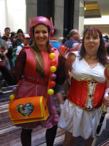 dragon-con-2015-cosplay-image-8