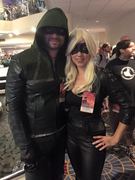 dragon-con-arrow