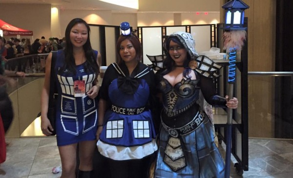 dragon-con-doctor-who