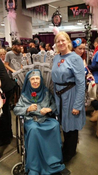 dragon-con-olenna