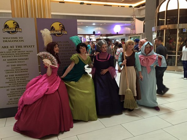 dragon-con-princesses