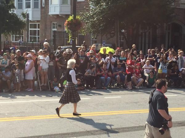 dragoncon-parade-2015-1