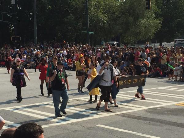 dragoncon-parade-2015-103