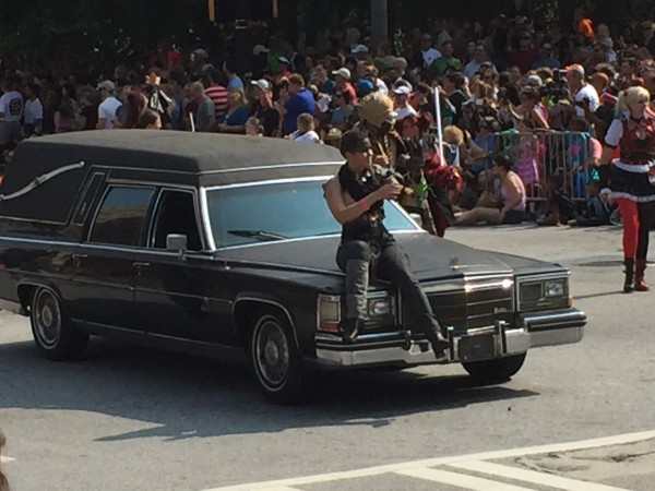 dragoncon-parade-2015-105