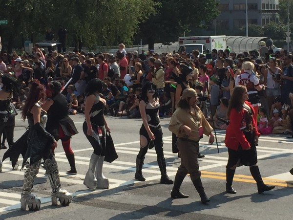 dragoncon-parade-2015-109