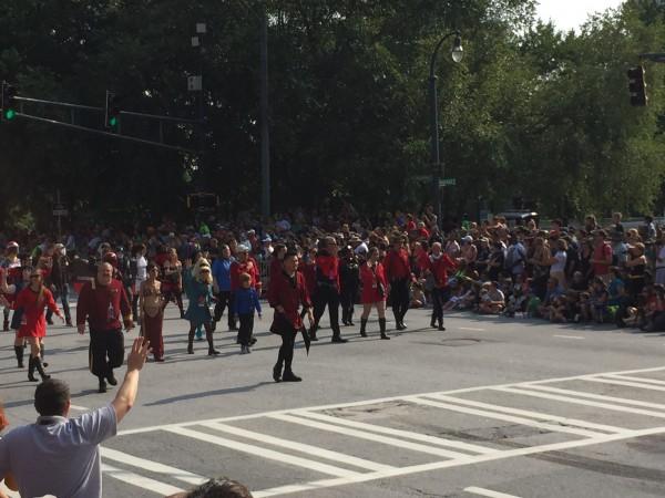 dragoncon-parade-2015-11