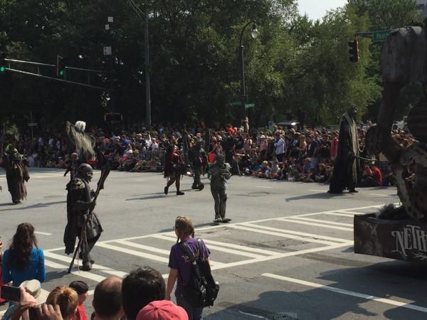 dragoncon-parade-2015-117
