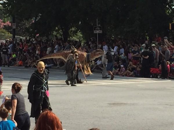 dragoncon-parade-2015-120