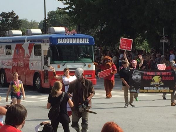 dragoncon-parade-2015-122