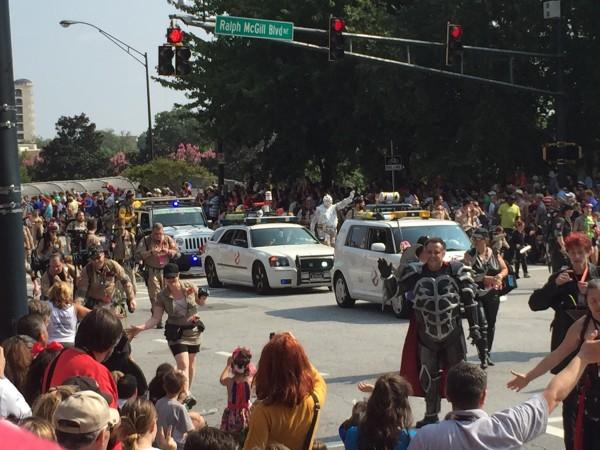 dragoncon-parade-2015-124