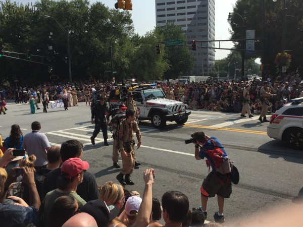dragoncon-parade-2015-127