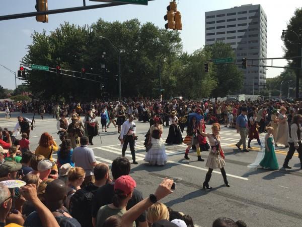dragoncon-parade-2015-128