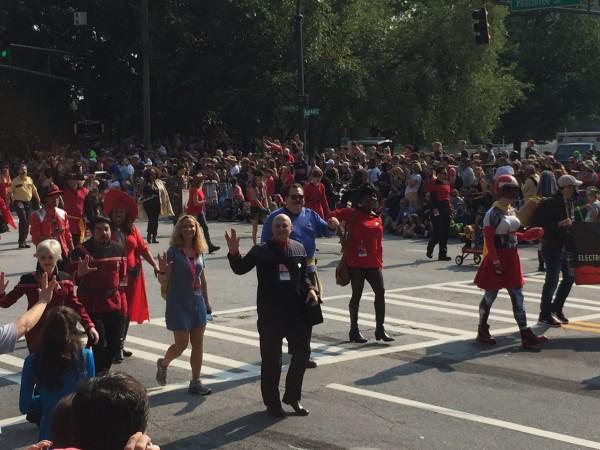 dragoncon-parade-2015-13